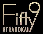 Strandkai 59